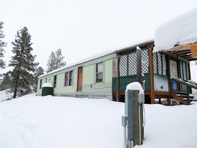 19 Kiwanis Rd, Republic, WA 99166 (#1417678) :: Canterwood Real Estate Team