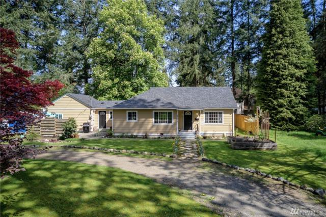 6110 Alameda Ave W, University Place, WA 98467 (#1417683) :: The Kendra Todd Group at Keller Williams