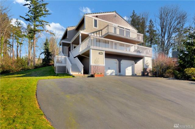 1813 19th Dr, Mukilteo, WA 98275 (#1417700) :: Real Estate Solutions Group