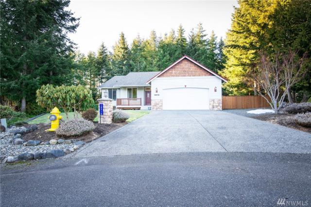 18916 62nd Ave NW, Stanwood, WA 98292 (#1417714) :: Ben Kinney Real Estate Team