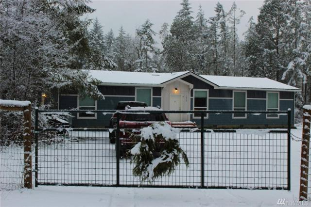 1212 195th Ave SW, Lakebay, WA 98349 (#1417723) :: Crutcher Dennis - My Puget Sound Homes