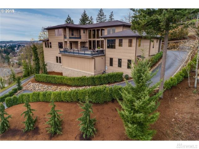 1905 N 10th St, Washougal, WA 98671 (#1417724) :: Commencement Bay Brokers