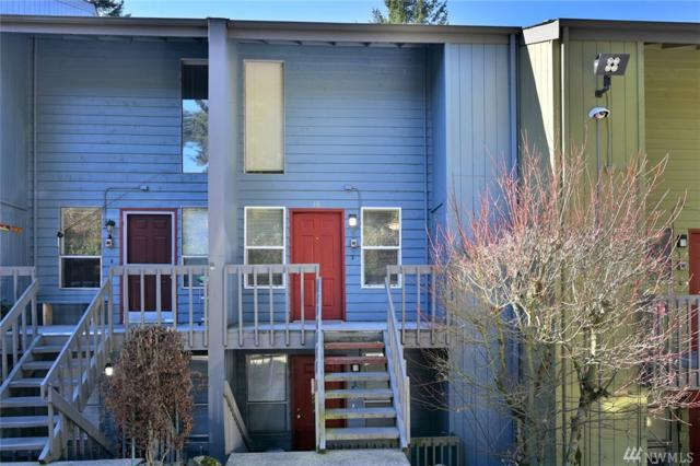 500 N National Ave #16, Bremerton, WA 98312 (#1417767) :: Northern Key Team