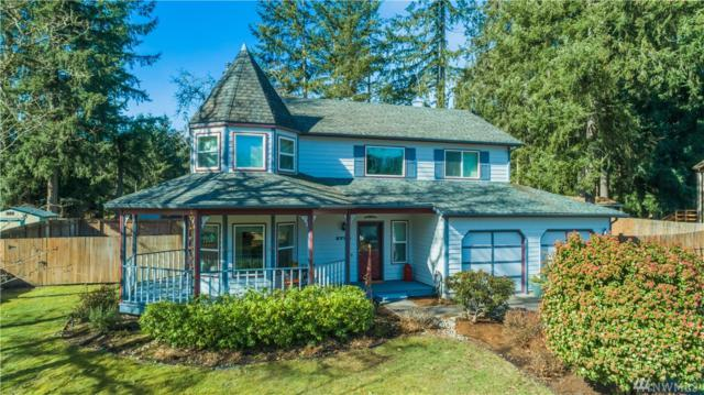 3725 Oxford Lp SE, Olympia, WA 98503 (#1417786) :: Commencement Bay Brokers