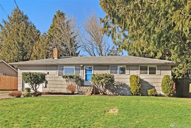 227 234th Place SW, Bothell, WA 98021 (#1417790) :: The Kendra Todd Group at Keller Williams