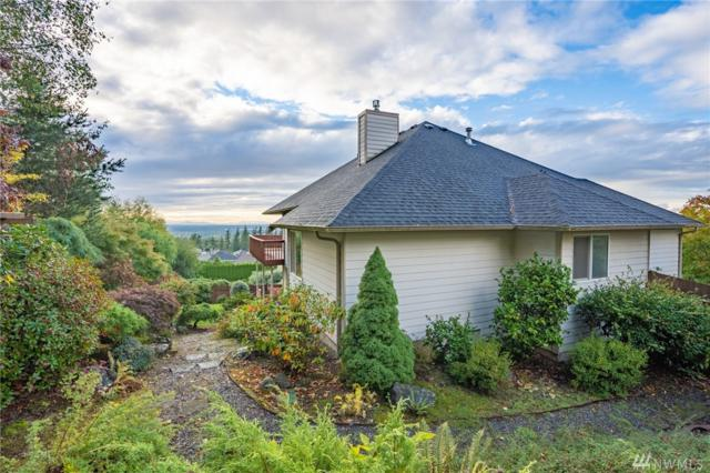 3608 S Pebble Place, Bellingham, WA 98226 (#1417795) :: Kimberly Gartland Group