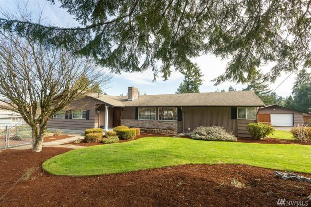 6911 48th Ave E, Tacoma, WA 98443 (#1417805) :: Ben Kinney Real Estate Team