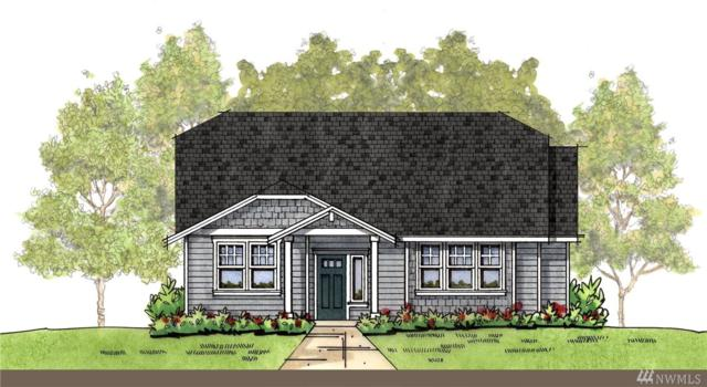 372 Sinclair Alley, Mount Vernon, WA 98274 (#1417823) :: Chris Cross Real Estate Group