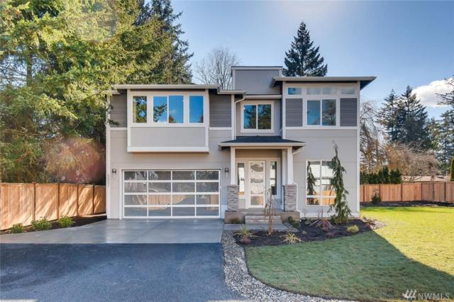 5031 NE 188th St, Lake Forest Park, WA 98155 (#1417838) :: HergGroup Seattle