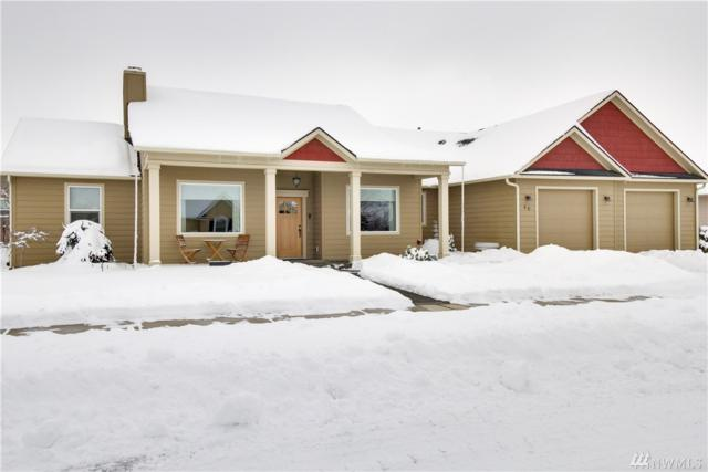 46 Elk Fork Dr, Walla Walla, WA 99362 (#1417849) :: Commencement Bay Brokers