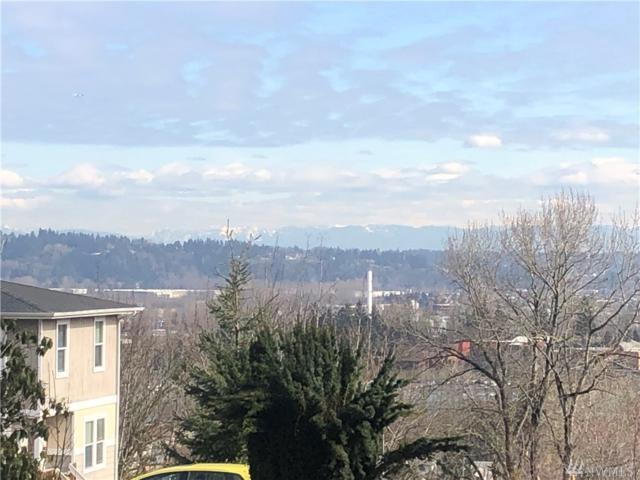 1302 E 32nd St, Tacoma, WA 98404 (#1417909) :: Keller Williams - Shook Home Group