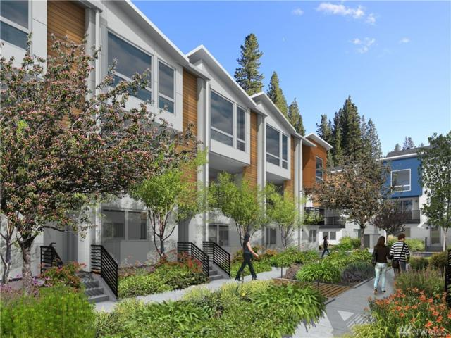 8618 22nd Place NE, Seattle, WA 98115 (#1417918) :: Real Estate Solutions Group