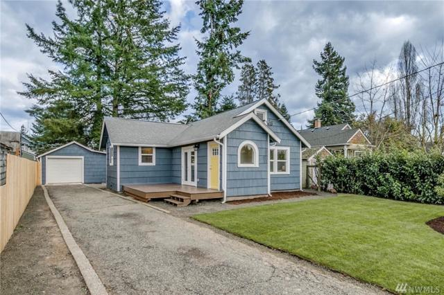 1134 N Callow Ave, Bremerton, WA 98312 (#1417937) :: Real Estate Solutions Group