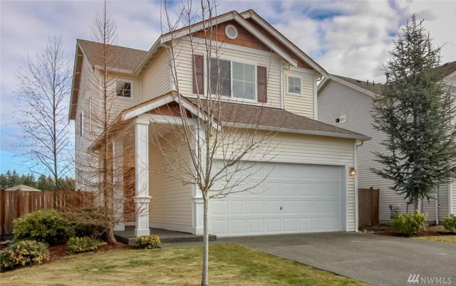 18825 112th Av Ct E, Puyallup, WA 98374 (#1417947) :: NW Home Experts