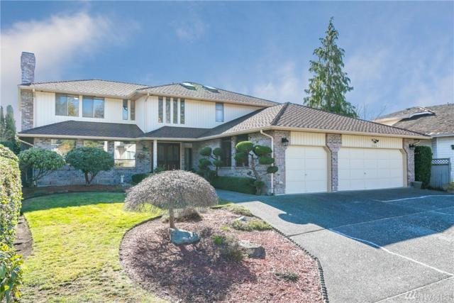 6604 136th Place SW, Edmonds, WA 98026 (#1417954) :: NW Home Experts