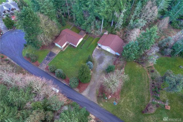 1252 Nooksack St, Fox Island, WA 98333 (#1417965) :: Canterwood Real Estate Team