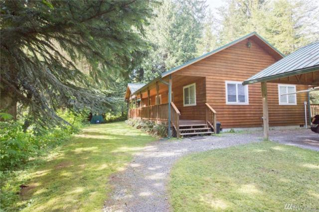 17816 Dubuque Rd, Snohomish, WA 98290 (#1417989) :: Real Estate Solutions Group