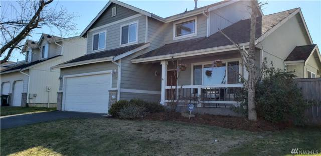 11614 172nd St E, Puyallup, WA 98374 (#1418000) :: Priority One Realty Inc.