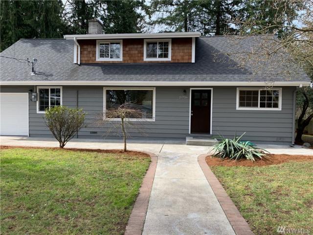 21726 Vine Rd, Brier, WA 98036 (#1418001) :: Mike & Sandi Nelson Real Estate