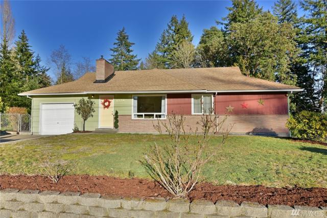 1334 Carr Blvd, Bremerton, WA 98312 (#1418008) :: Commencement Bay Brokers