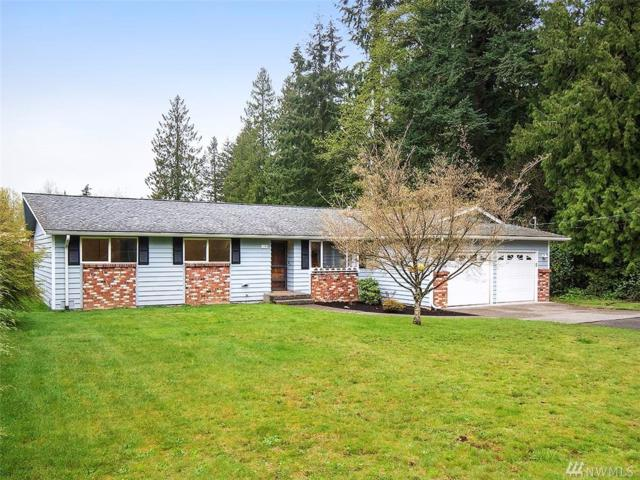 115 155th St SW, Lynnwood, WA 98087 (#1418023) :: Commencement Bay Brokers