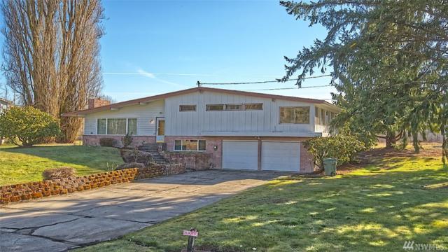 3304 Westside Hwy #1, Castle Rock, WA 98611 (#1418037) :: Crutcher Dennis - My Puget Sound Homes