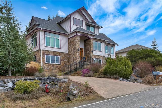 855 40th St, Bellingham, WA 98229 (#1418074) :: Canterwood Real Estate Team