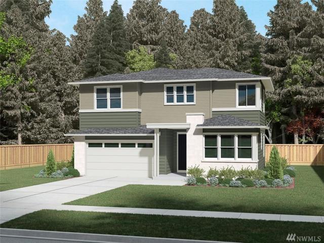 21879 SE 5th Place #12, Sammamish, WA 98074 (#1418078) :: Mike & Sandi Nelson Real Estate