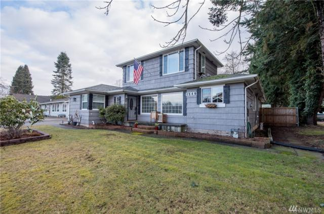 1540 Bayview Ave, Blaine, WA 98230 (#1418080) :: Commencement Bay Brokers