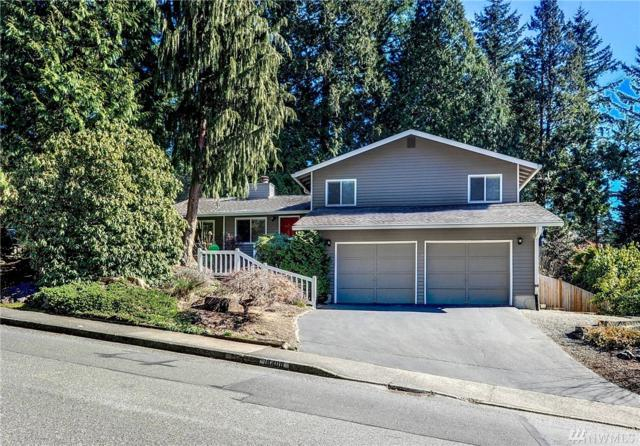 18408 129th Ave NE, Bothell, WA 98011 (#1418104) :: Mike & Sandi Nelson Real Estate