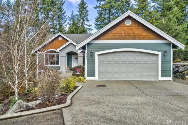 5626 West Old Stump Dr NW, Gig Harbor, WA 98332 (#1418120) :: Canterwood Real Estate Team