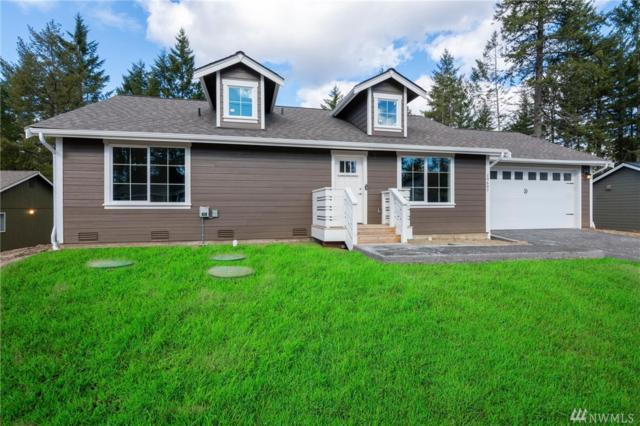 19607 17th St SW, Lakebay, WA 98349 (#1418126) :: Priority One Realty Inc.