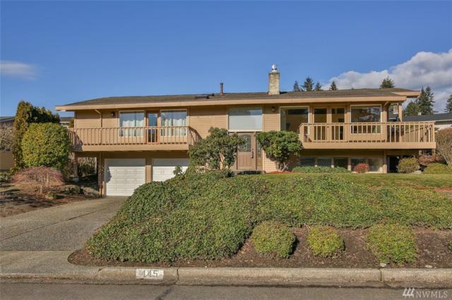445 174th Place NE, Bellevue, WA 98008 (#1418129) :: Keller Williams Western Realty