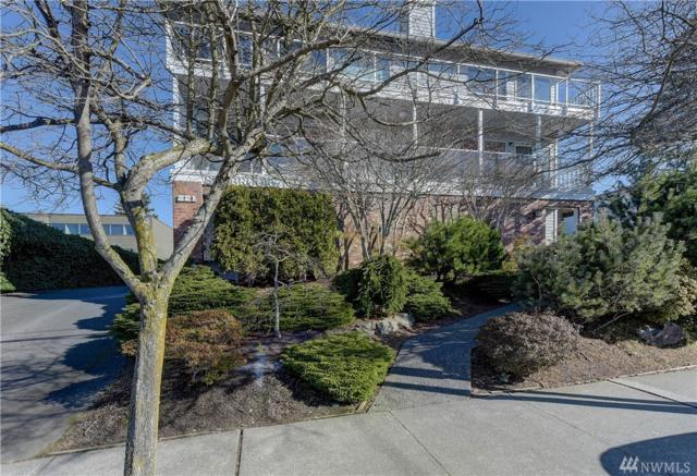 221 3rd Ave S #3, Edmonds, WA 98020 (#1418136) :: Kimberly Gartland Group