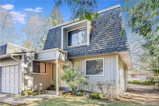 3406 134th Place SW B, Lynnwood, WA 98087 (#1418141) :: Ben Kinney Real Estate Team