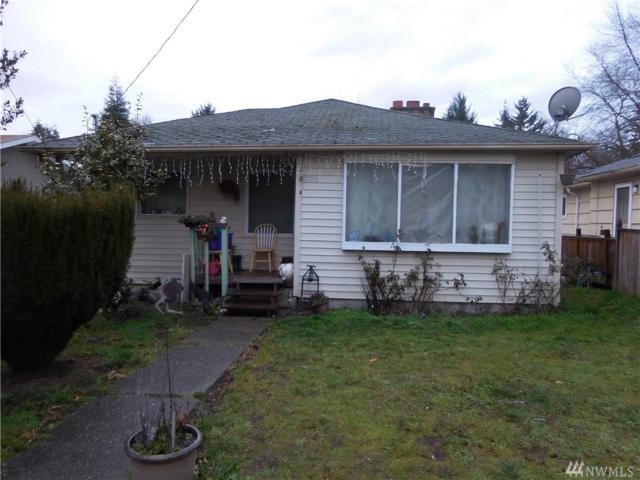 8724 19th Ave NW, Seattle, WA 98117 (#1418146) :: Kimberly Gartland Group