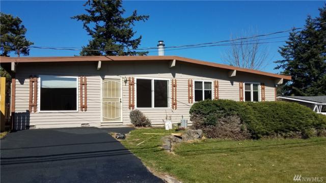 6621 19th St NE, Tacoma, WA 98422 (#1418161) :: The Kendra Todd Group at Keller Williams