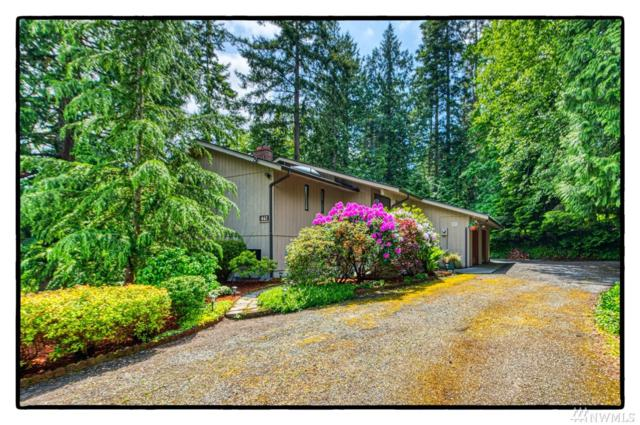 461 Klickitat Dr, La Conner, WA 98257 (#1418165) :: Homes on the Sound