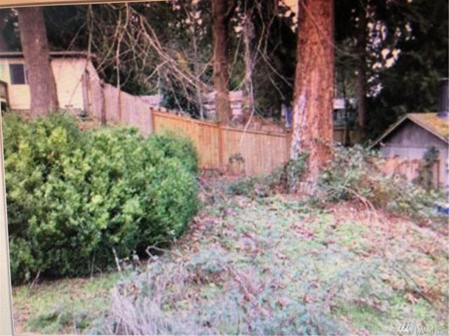 0-XXXX 211th Place NE, Sammamish, WA 98074 (#1418191) :: Real Estate Solutions Group