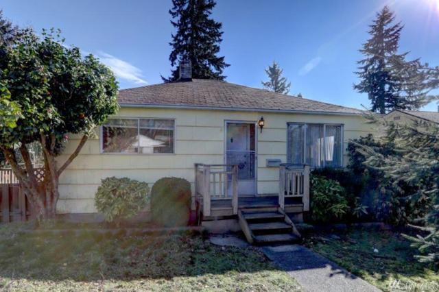 7932 28th Ave SW, Seattle, WA 98126 (#1418203) :: Kimberly Gartland Group