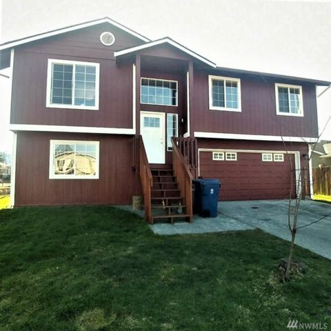 804 Elm St, Sultan, WA 98294 (#1418219) :: Mike & Sandi Nelson Real Estate