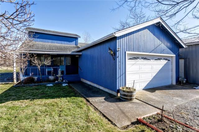 4384 Rural Ave, Bellingham, WA 98225 (#1418245) :: Commencement Bay Brokers