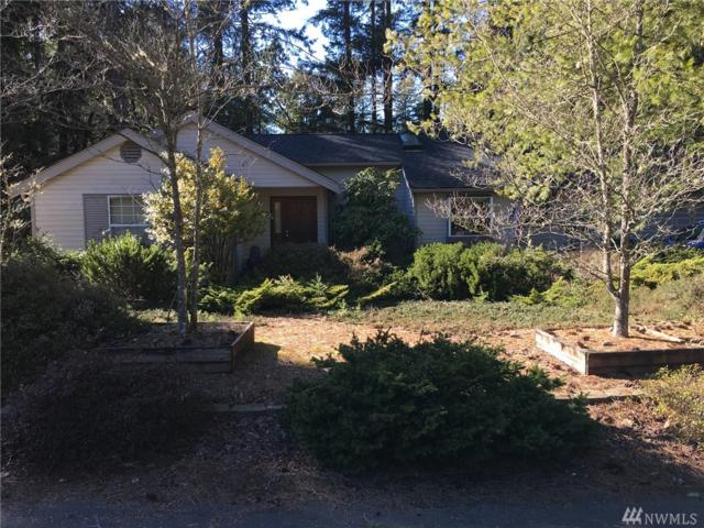 3922 62nd Av Ct NW, Gig Harbor, WA 98335 (#1418252) :: Real Estate Solutions Group
