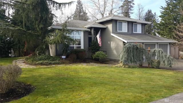 1710 39th St SE, Puyallup, WA 98372 (#1418311) :: Priority One Realty Inc.
