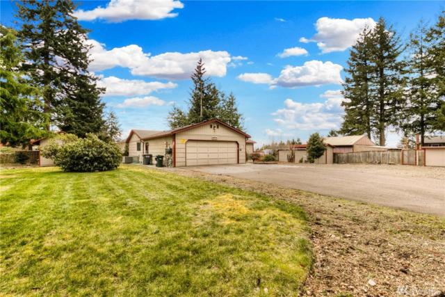 16714 46th St Ct E, Lake Tapps, WA 98391 (#1418371) :: Real Estate Solutions Group