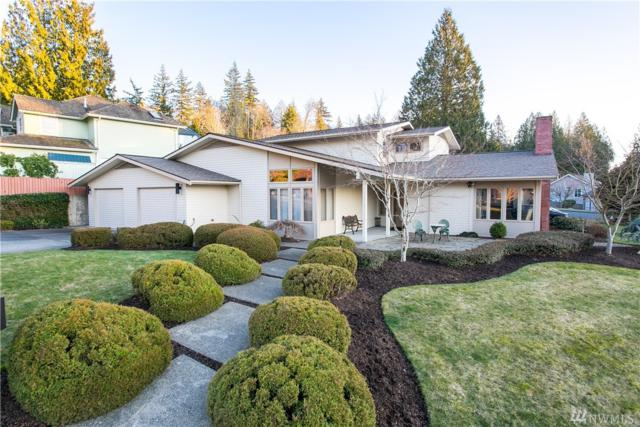 3302 Iowa Dr, Bellingham, WA 98229 (#1418383) :: Real Estate Solutions Group