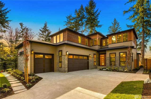 3249 74th Ave SE, Mercer Island, WA 98040 (#1418394) :: Real Estate Solutions Group