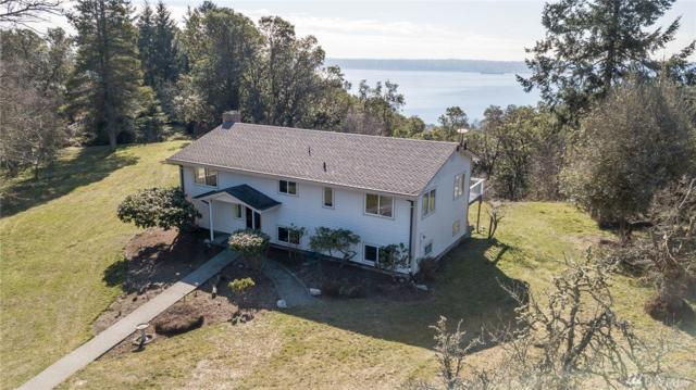28223 101st Ave SW, Vashon, WA 98070 (#1418398) :: Northern Key Team