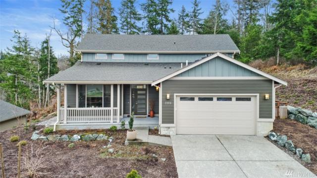 2104 Westcott St, Bellingham, WA 98229 (#1418419) :: Chris Cross Real Estate Group