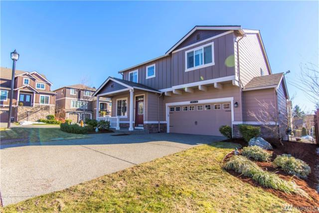 16313 SE 139th Ct, Renton, WA 98059 (#1418421) :: Commencement Bay Brokers